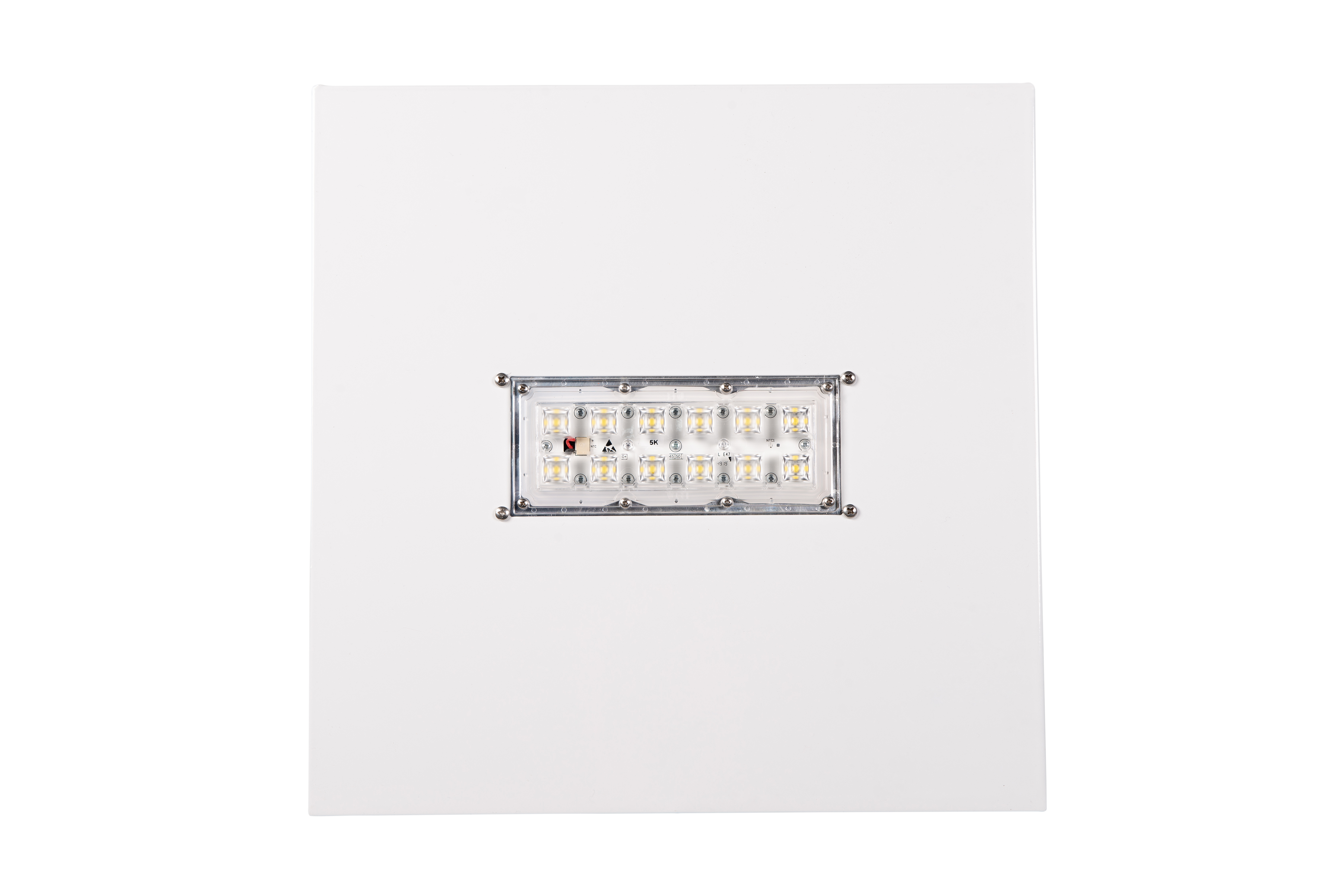 LED HDA 007 OFFICE SQUARE HP